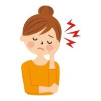 肩こり、頭痛